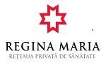 Reteaua Privata de Sanatate Regina Maria