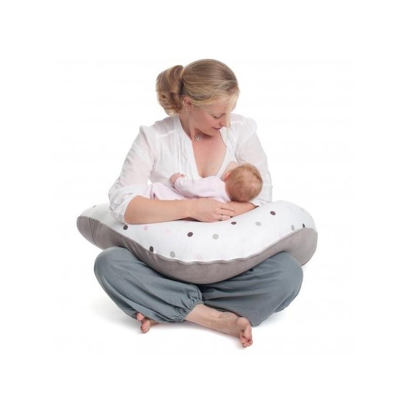 Perna gravide si alaptat Comfy Doomoo Basics