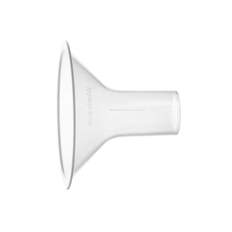 Cupa colectoare Medela PersonalFit M