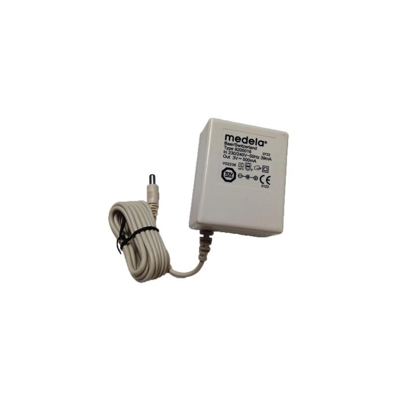 Alimentator pompa Medela Mini Electric