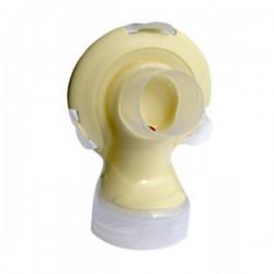 Conector pompa Medela Freestyle / Medela Swing Maxi