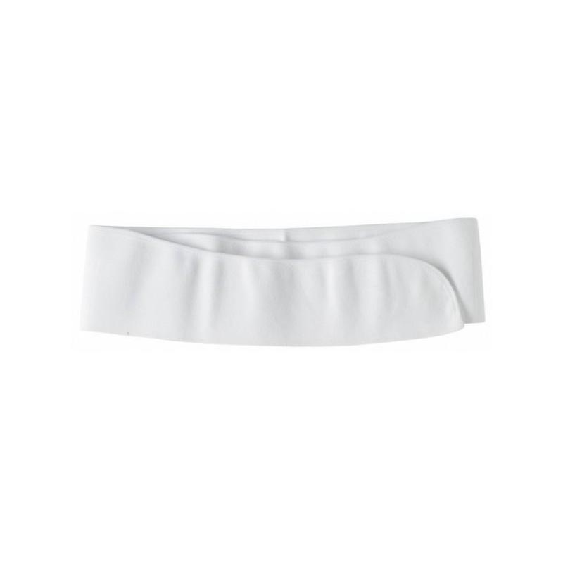 Centura reglabila pentru sustinerea abdomenului in sarcina Chicco