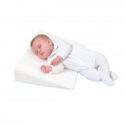 Perna oblica nou nascut Rest Easy Large Delta Baby