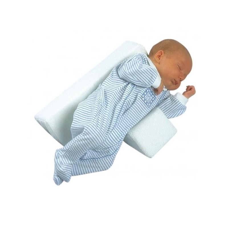 Suport de dormit antiregurgitare Doomoo Basics