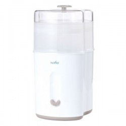 NUVITA Sterilizator electric biberoane 1082