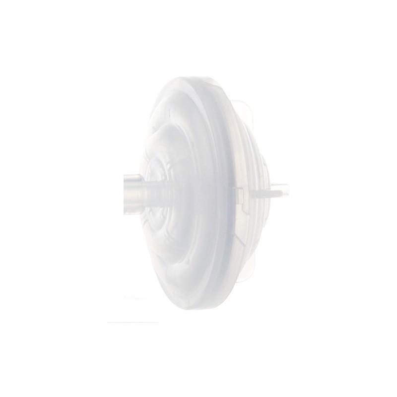 Set cupa pentru pompa Spectra marime 32 mm