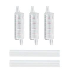 Set filtre pompa de san Spectra DEW 300/350