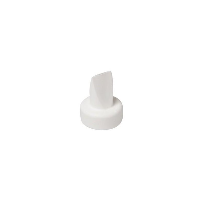 Supapa din silicon pentru pompa de san Spectra