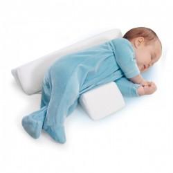 Suport de dormit antiregurgitare bebelusi Molto