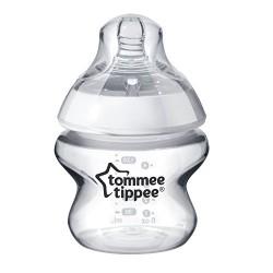 Biberon anticolici Tommee Tippee 150 ml