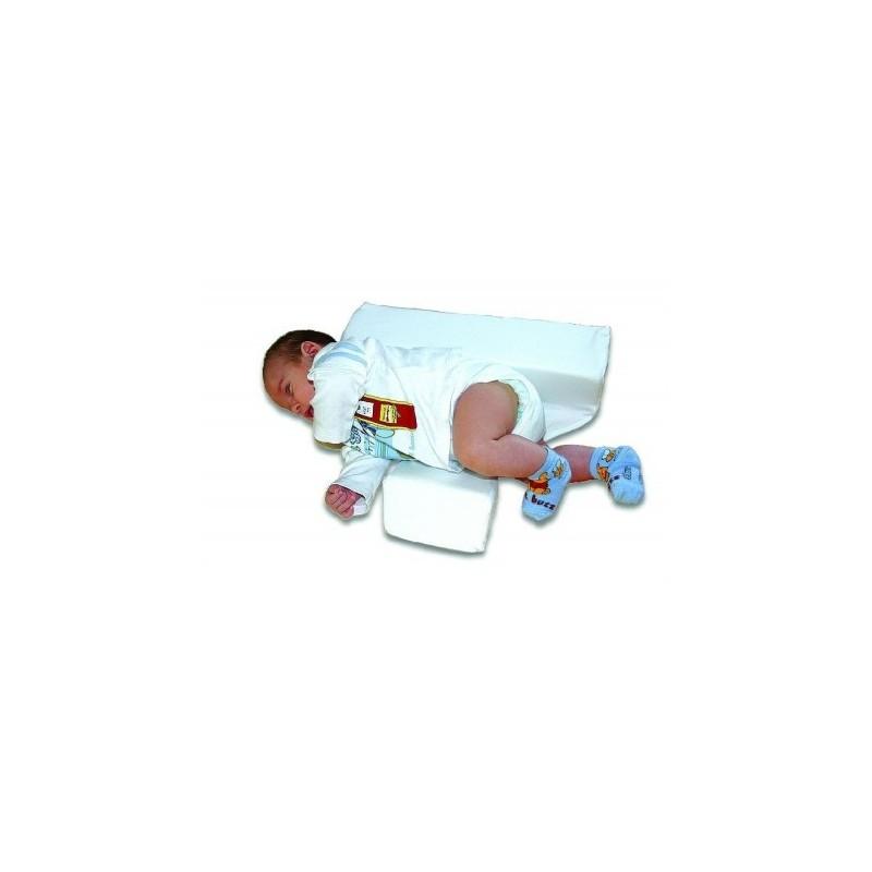 Suport de dormit antirostogolire A. Haberkorn