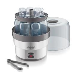 Sterilizator biberoane VapoMax Reer 36010