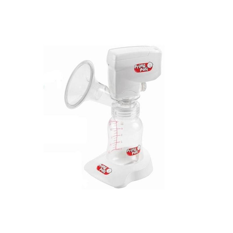 Pompa san electrica Primii Pasi R0922