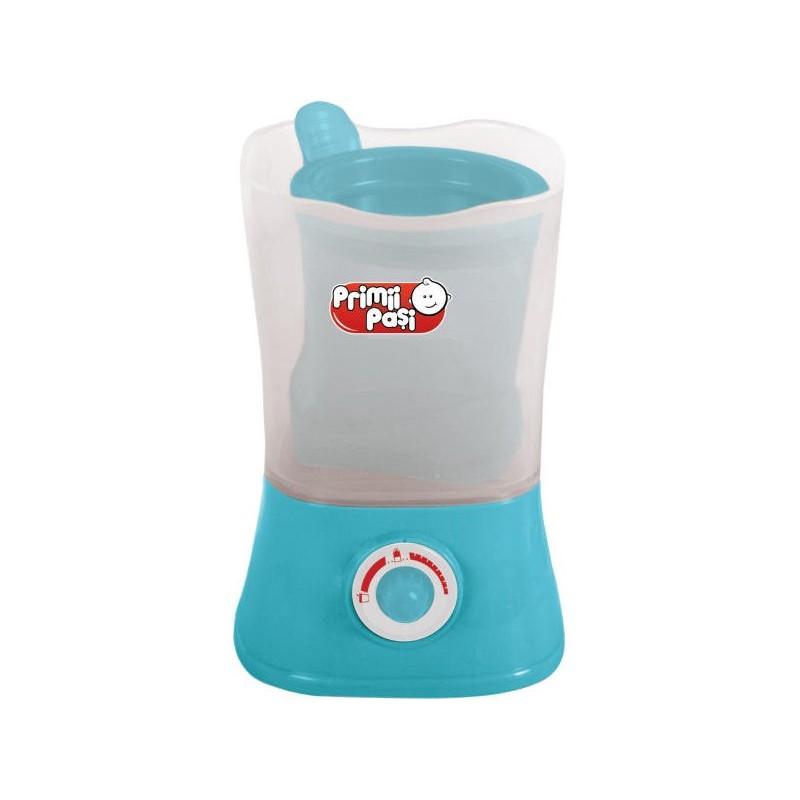 Incalzitor electric pentru biberon/hrana Primii Pasi R0937