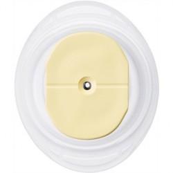 Diafragma si O-ring pompa Medela Harmony
