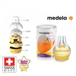 Biberon MEDELA Calma 150 ml